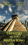 Treasure of the Mayan King