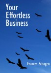 Your Effortless Business
