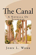 The Canal by John Work