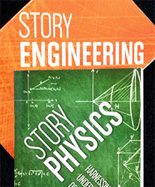 Story Engineering & Story Physics